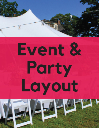 event-layout-button