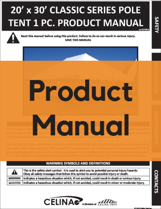 product-manual-button-20x30-pole