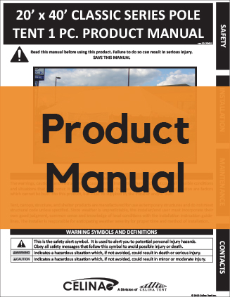 product-manual-button-20x40-pole