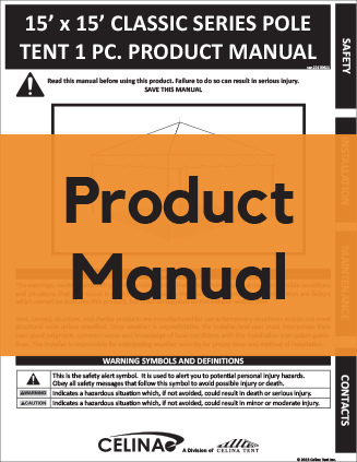 product-manual-button-15x15-pole