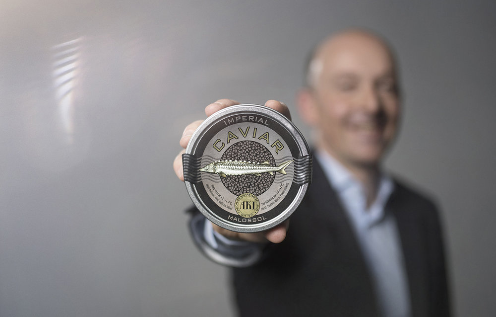 Businessportrait Stuttgart Andreas Walter