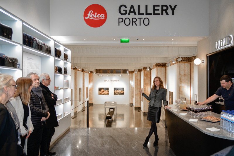 Tina Trumpp Leica Gallery Porto.jpg