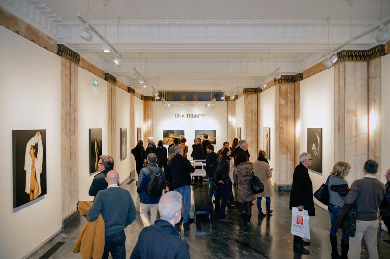 Tina Trumpp Leica Gallery Porto 1.jpg