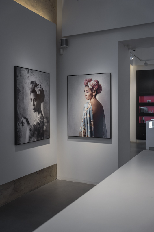 ina_Trumpp_Leica_Store_Rome_exhibition_8.jpg