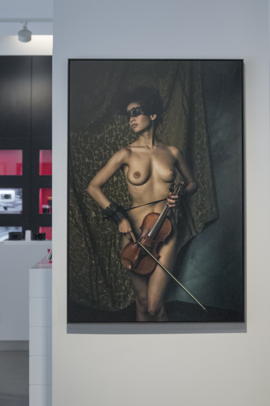 ina_Trumpp_Leica_Store_Rome_exhibition_5.jpg