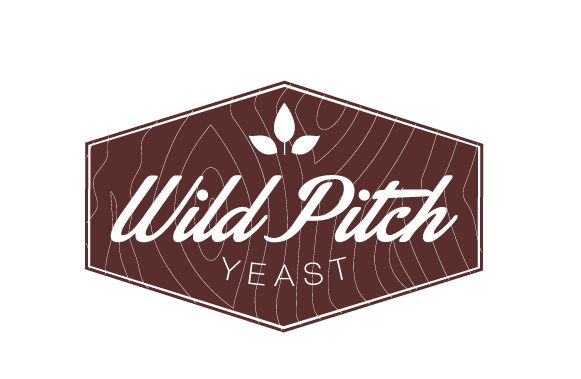 Wild Pitch Yeast