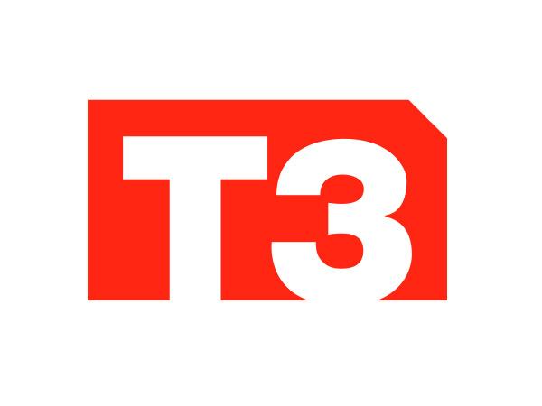 T3-Logo.jpg