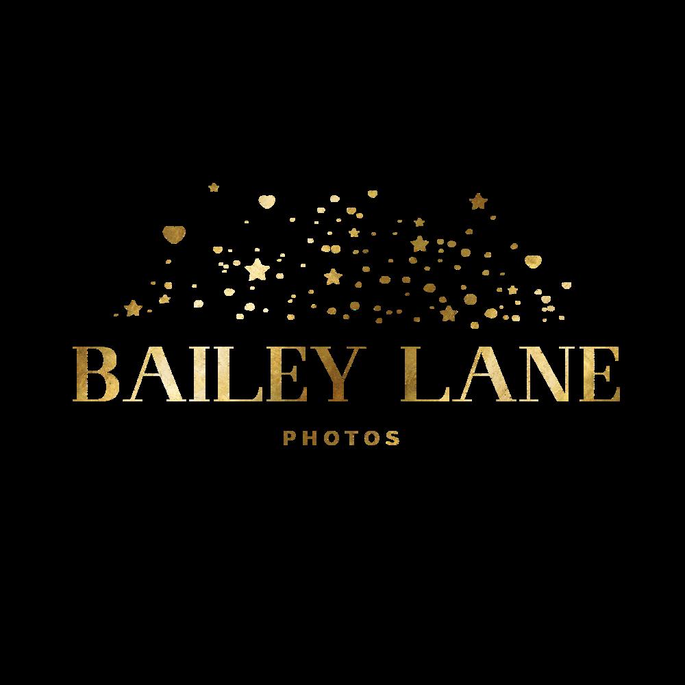 Bailey Lane