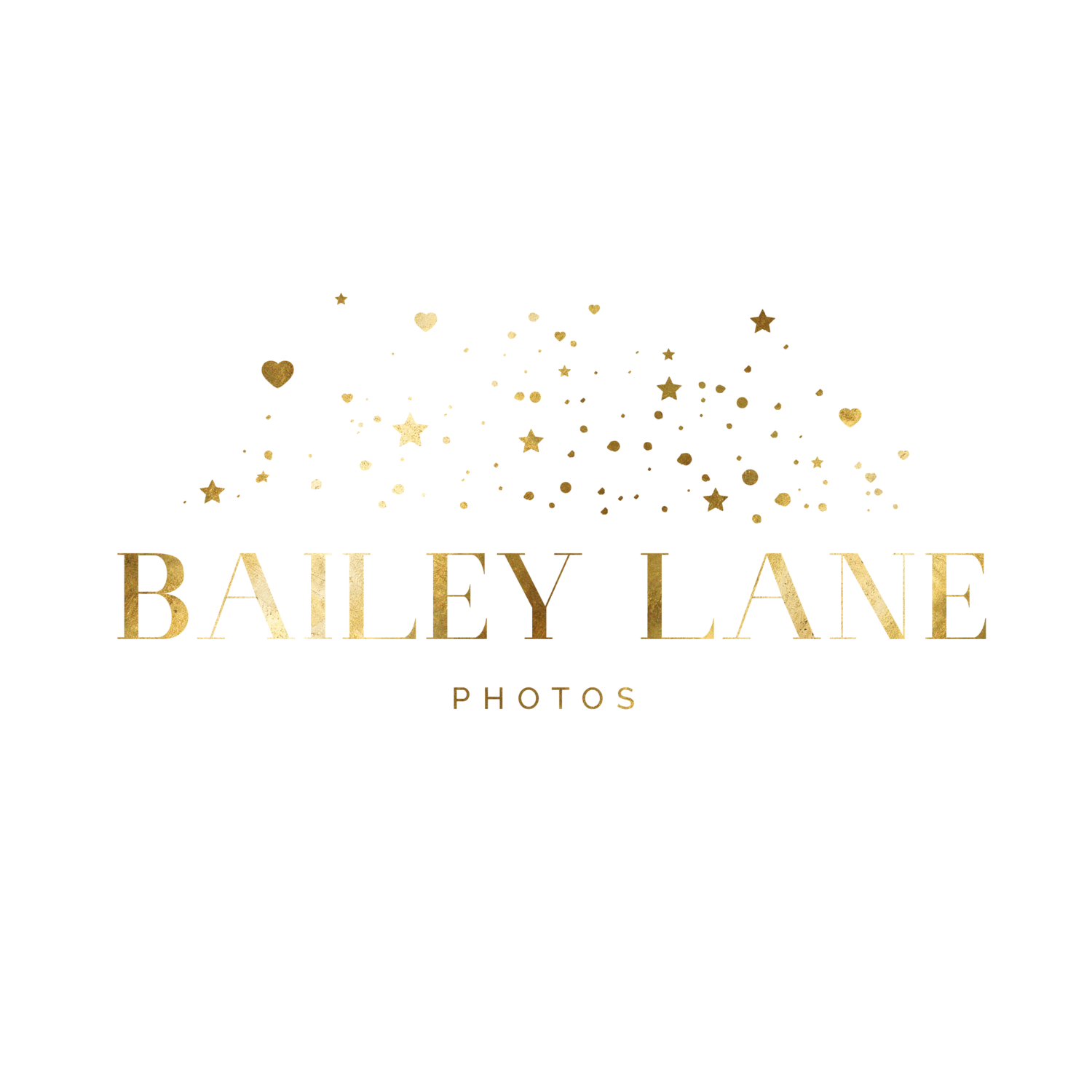 Bailey Lane Photos