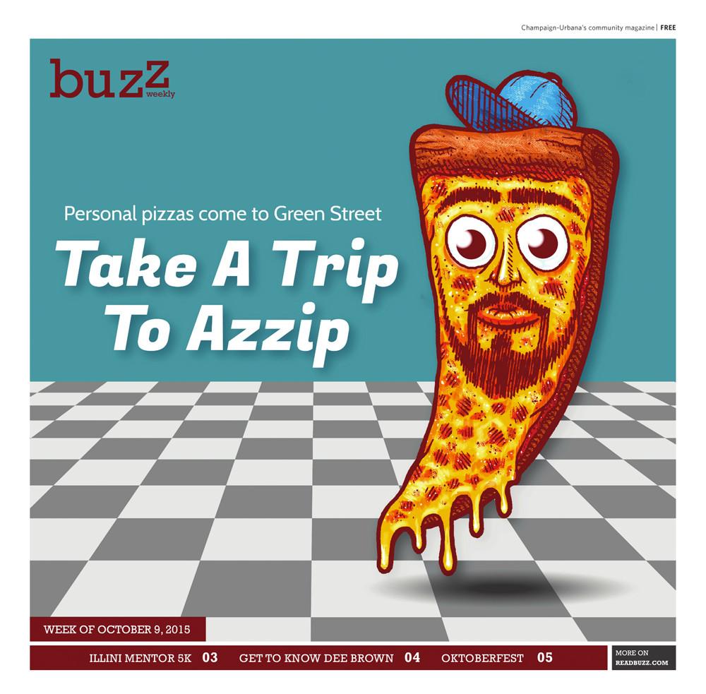 buzz_azzip.jpg