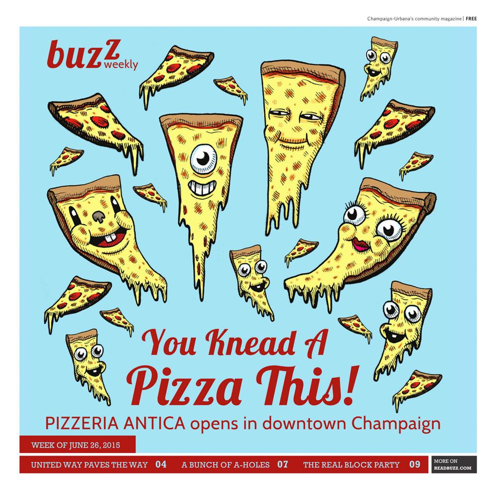 buzz_pizza.jpg