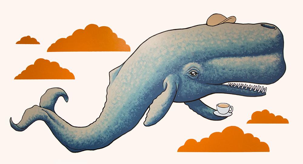 whale_mural.jpg