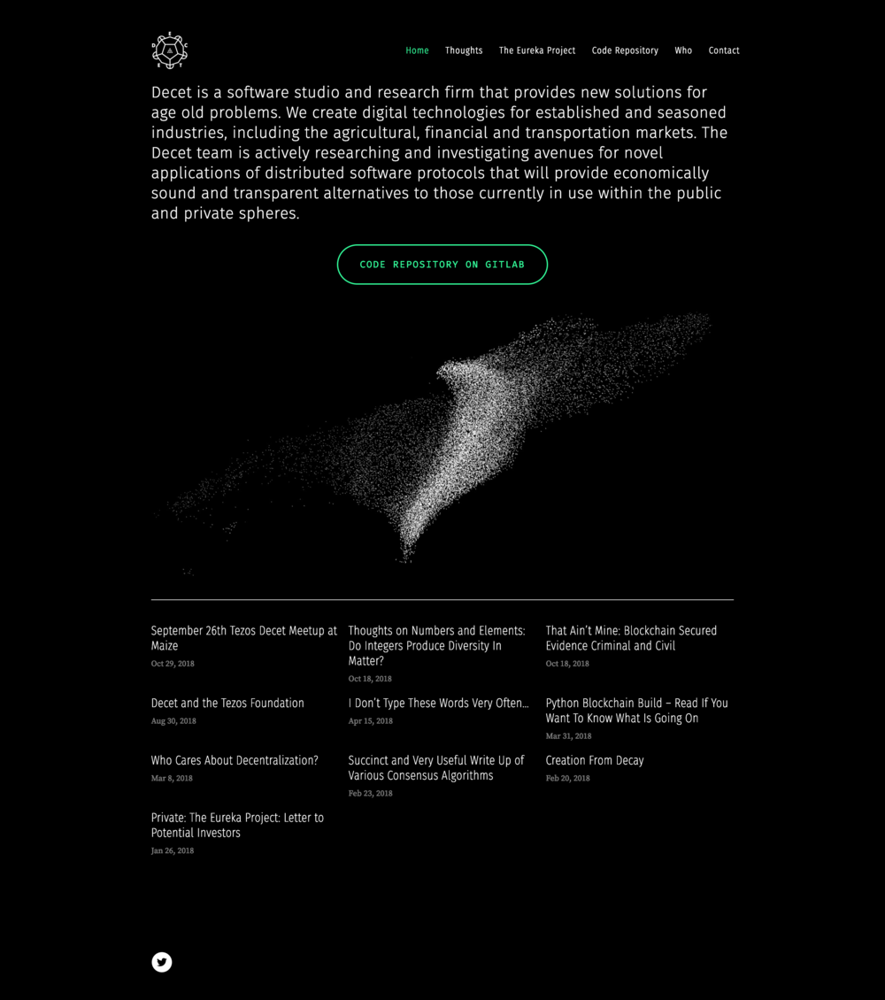 screencapture-decet-io-2019-02-28-20_13_24.png