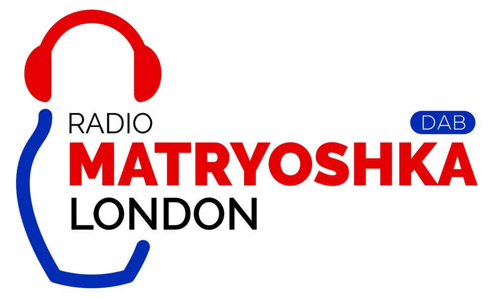 Информационный партнер Школы- радио Матрешкаhttp://matryoshka.fm/ru/