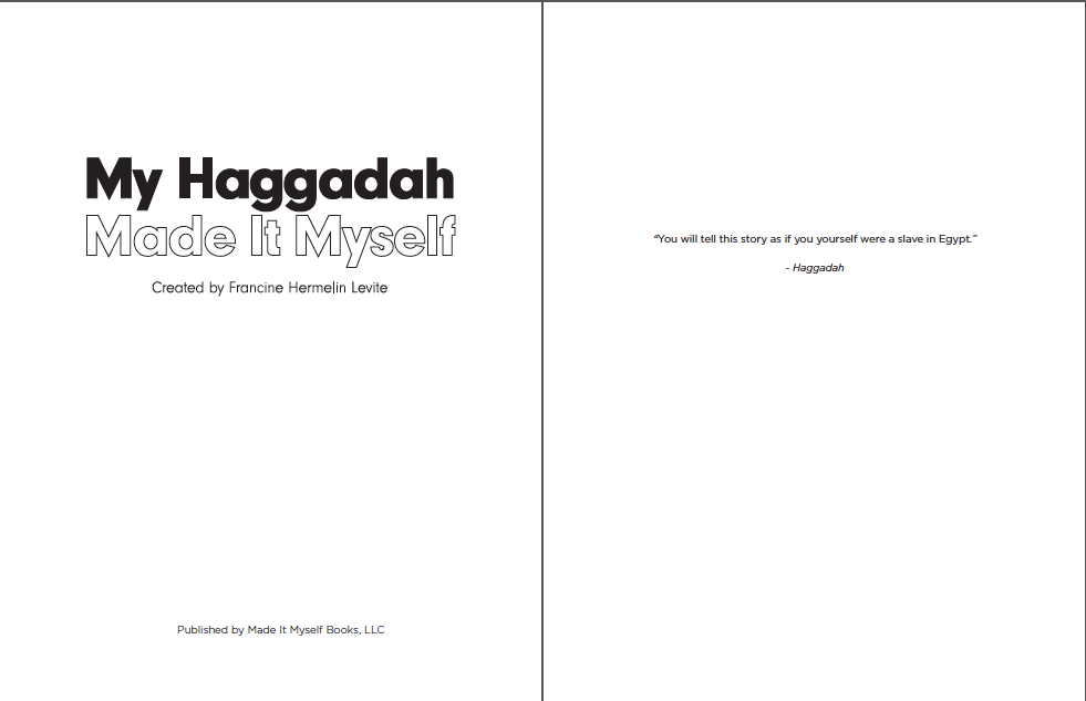 screen shot title page.png