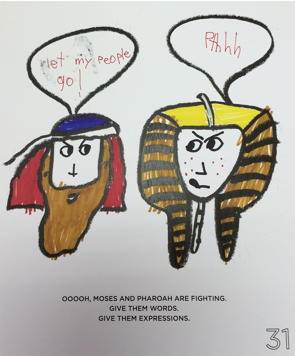 Moses and Pharoah copy copy.jpg