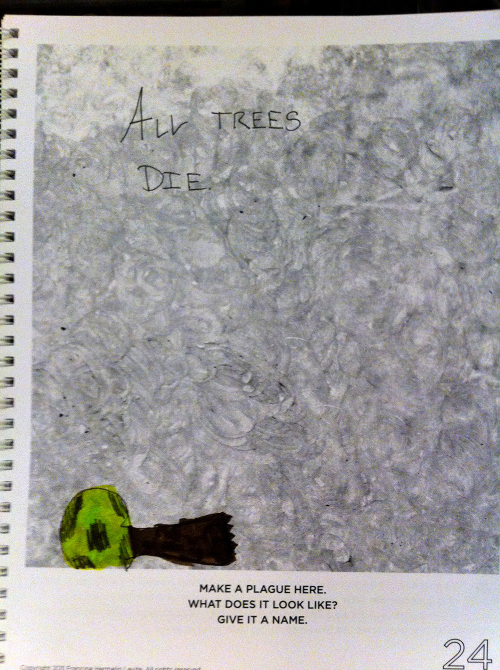 Plague_Trees Die copy.JPG