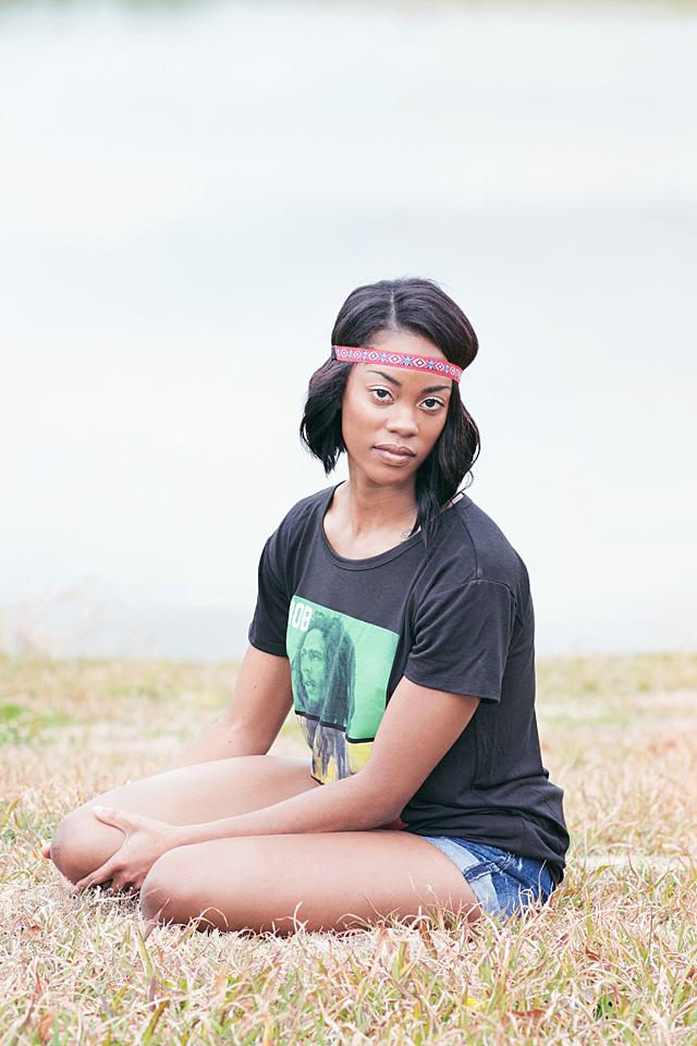 SxSW Hair and Makeup HashtagGlambition UrbanJunglePhotography-13.jpg