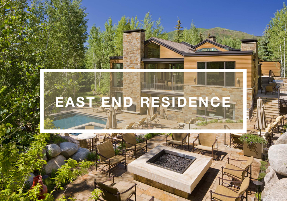 East end residence_1500x1050.jpg