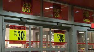 sales signs.jpeg