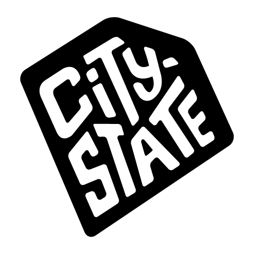 City-State Brewing Co.