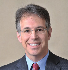 David Preskill, MD