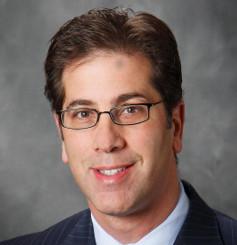Sheldon Weiss, MD