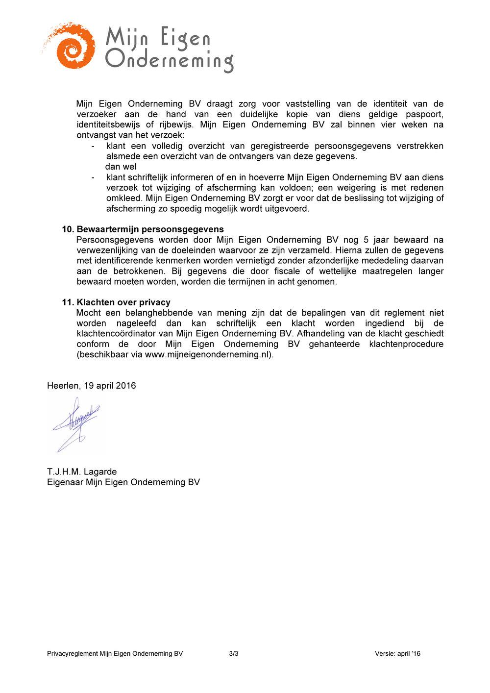 MEO Privacyreglement_Pagina_3.jpg