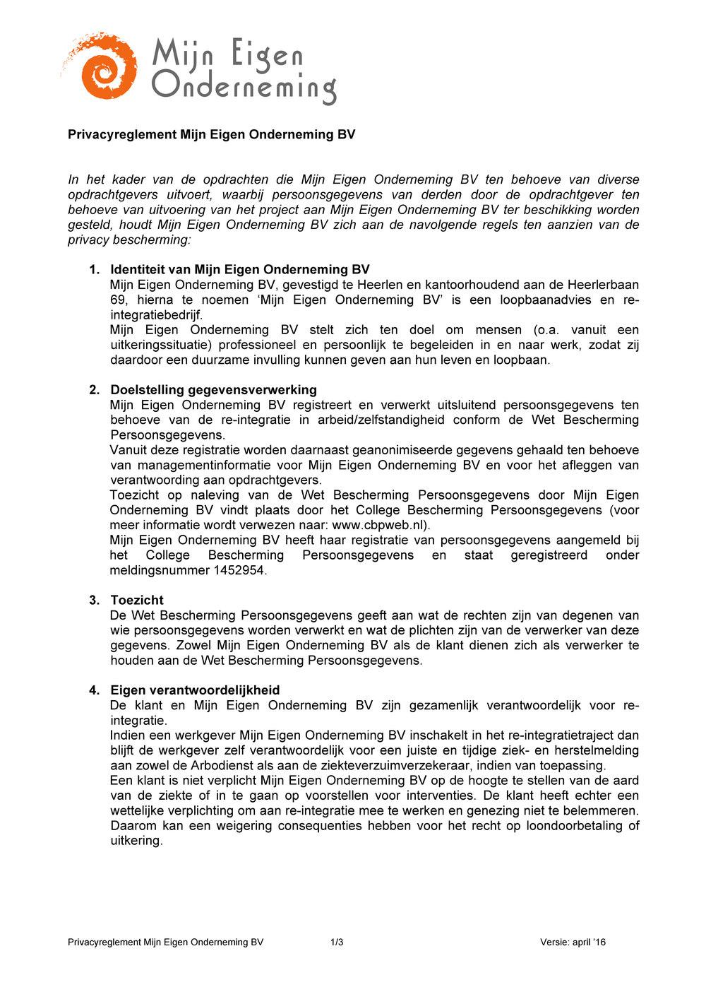 MEO Privacyreglement_Pagina_1.jpg