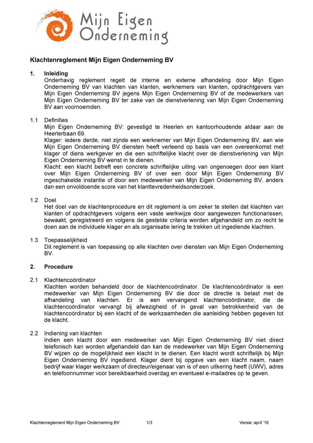 MEO Klachtenreglement_Pagina_1.jpg
