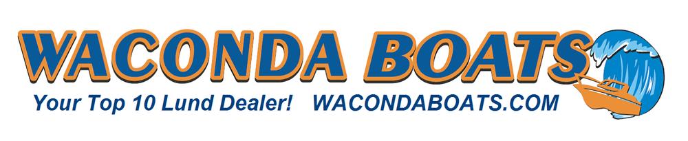 waconda.png