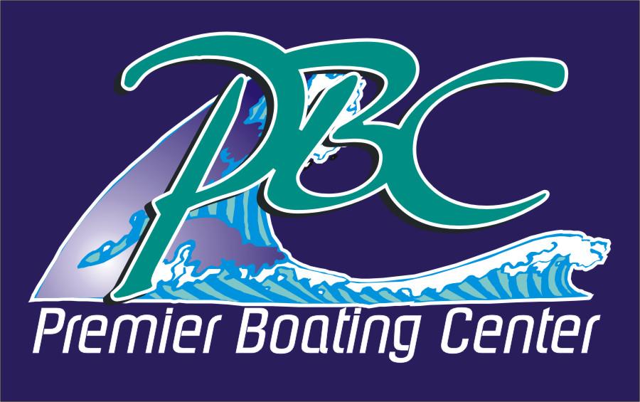 premier_boats.jpg