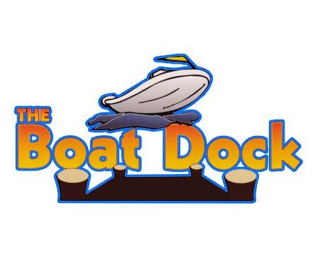 White Boat Dock.jpg