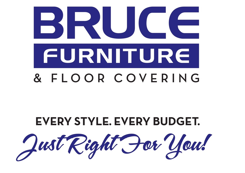 bruce_furniture.jpg