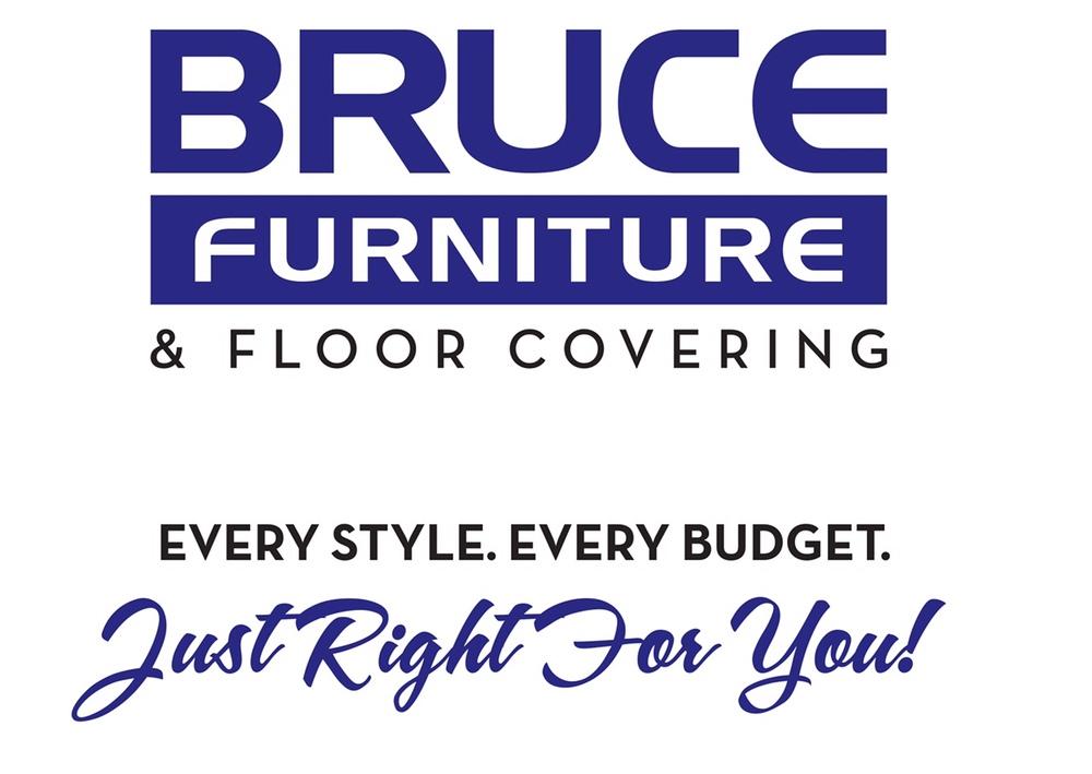 bruce_furniture.jpg