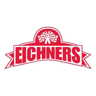 Eichners logo.jpg