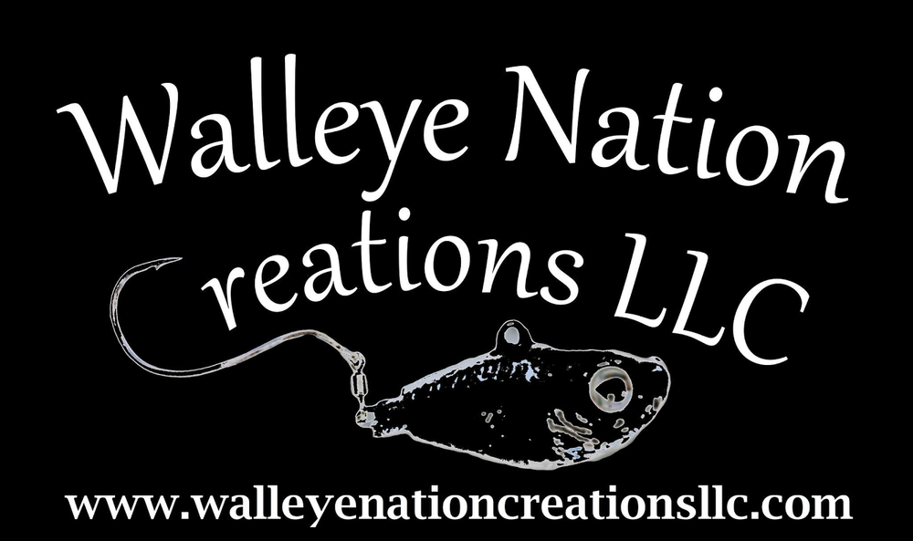 Walleyenationcreationsllc.png
