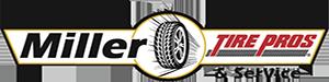 Miller Tire Pros