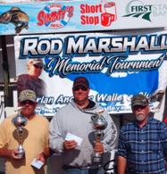 1st place – Martenson & Meckelburg