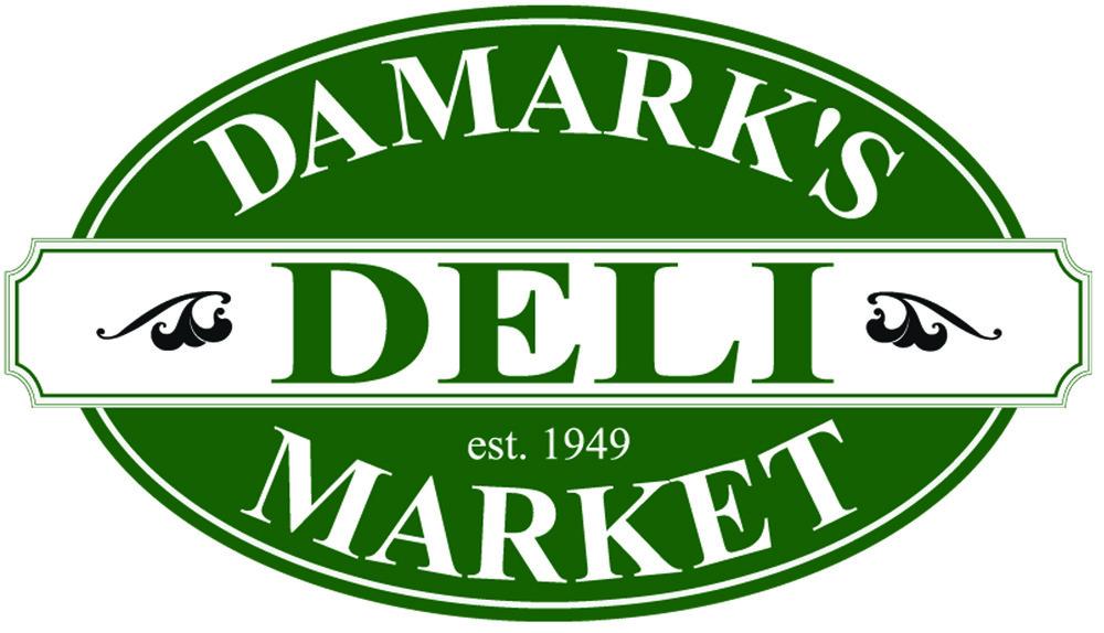 Damarks logo_300dpi.jpg