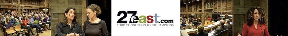 27E MAST HEAD 02.21.2017. copy.jpg