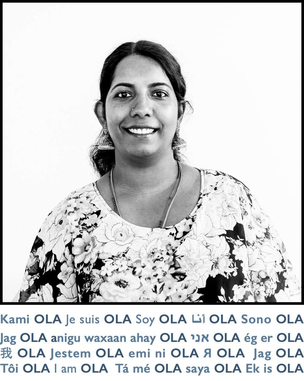 OLA PORTRAIT 025 copy.jpg