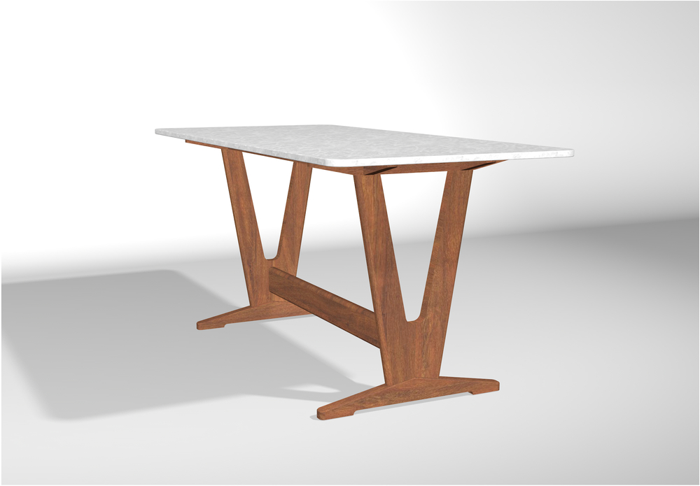 Emily Dining Table Final angled.jpg