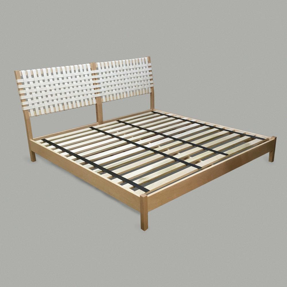 Tanner Bed Far (1).jpg