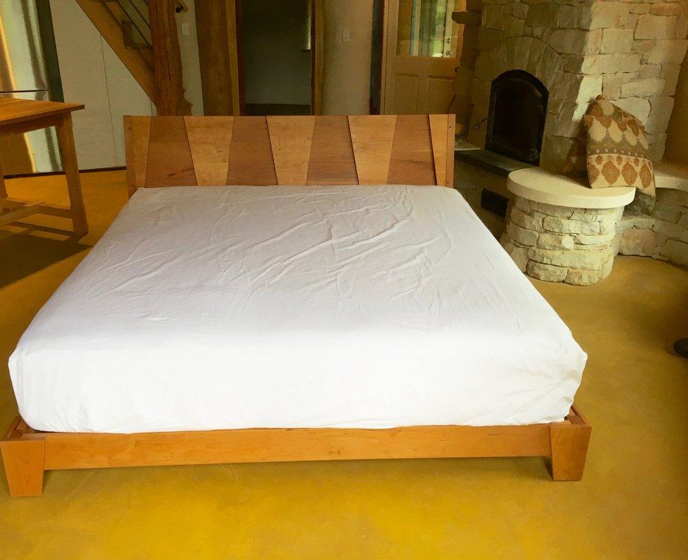 Hayden Bed Front.jpg