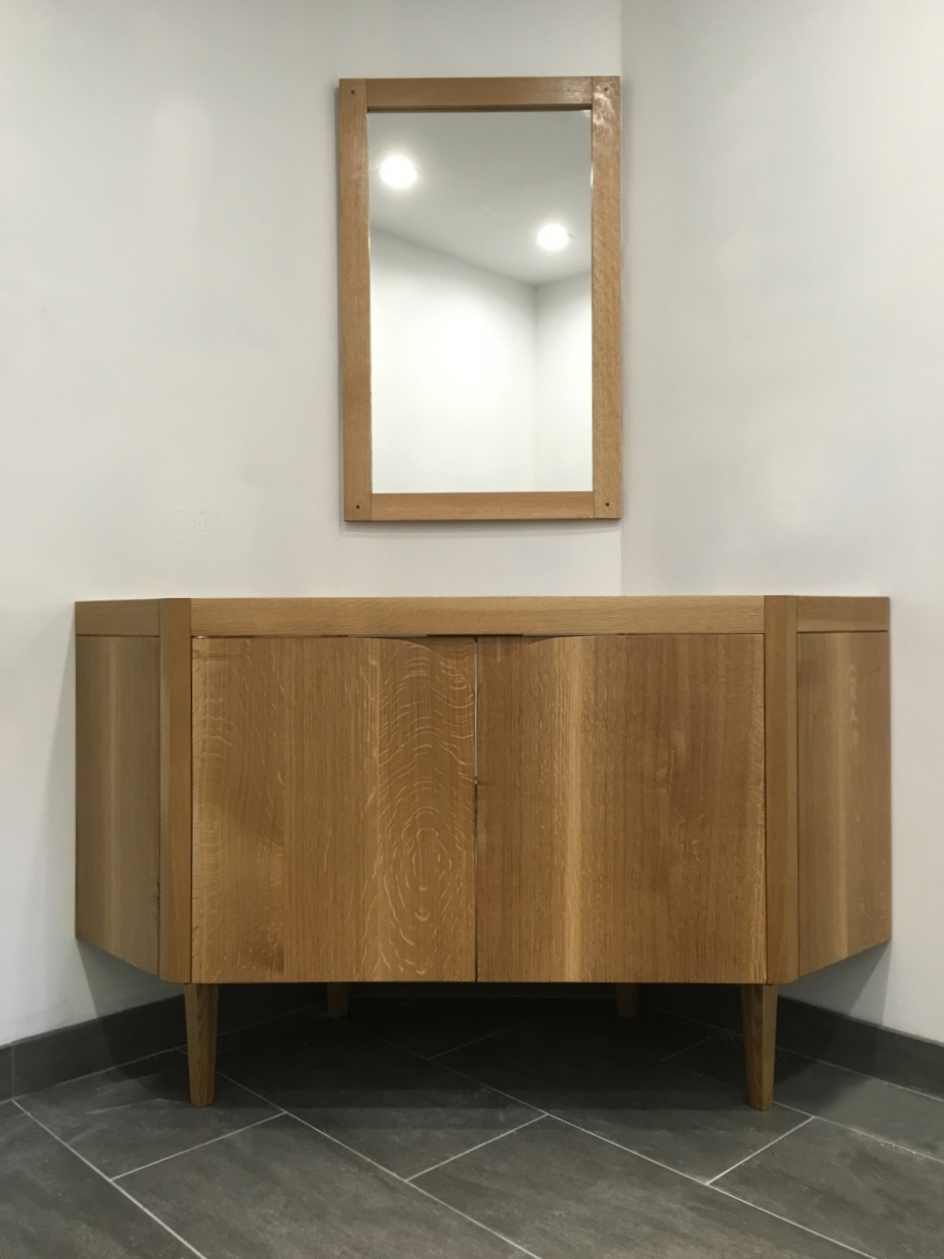 Deco plus mirror.jpg