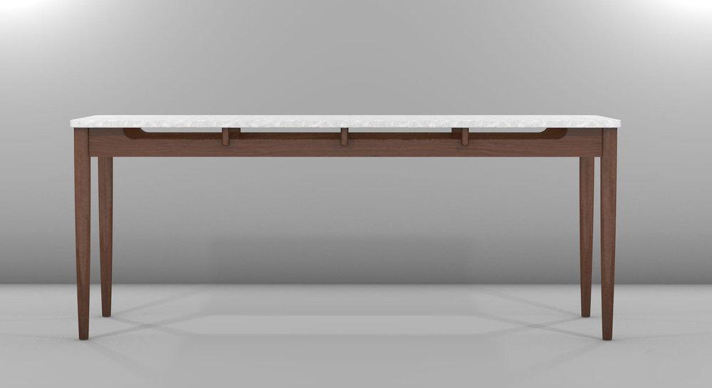Karina Table 2.jpg
