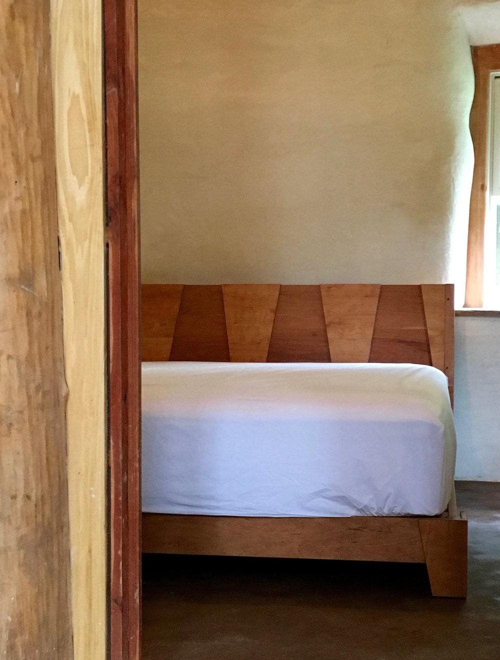 Hayden bed doorway.jpg