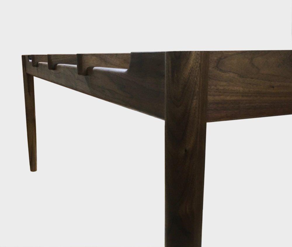 Karina Table edge.jpg