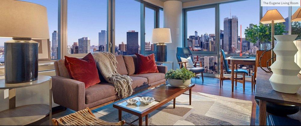 Manhattan West.jpg